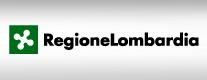 Portale ufficiale Regione Lombardia
